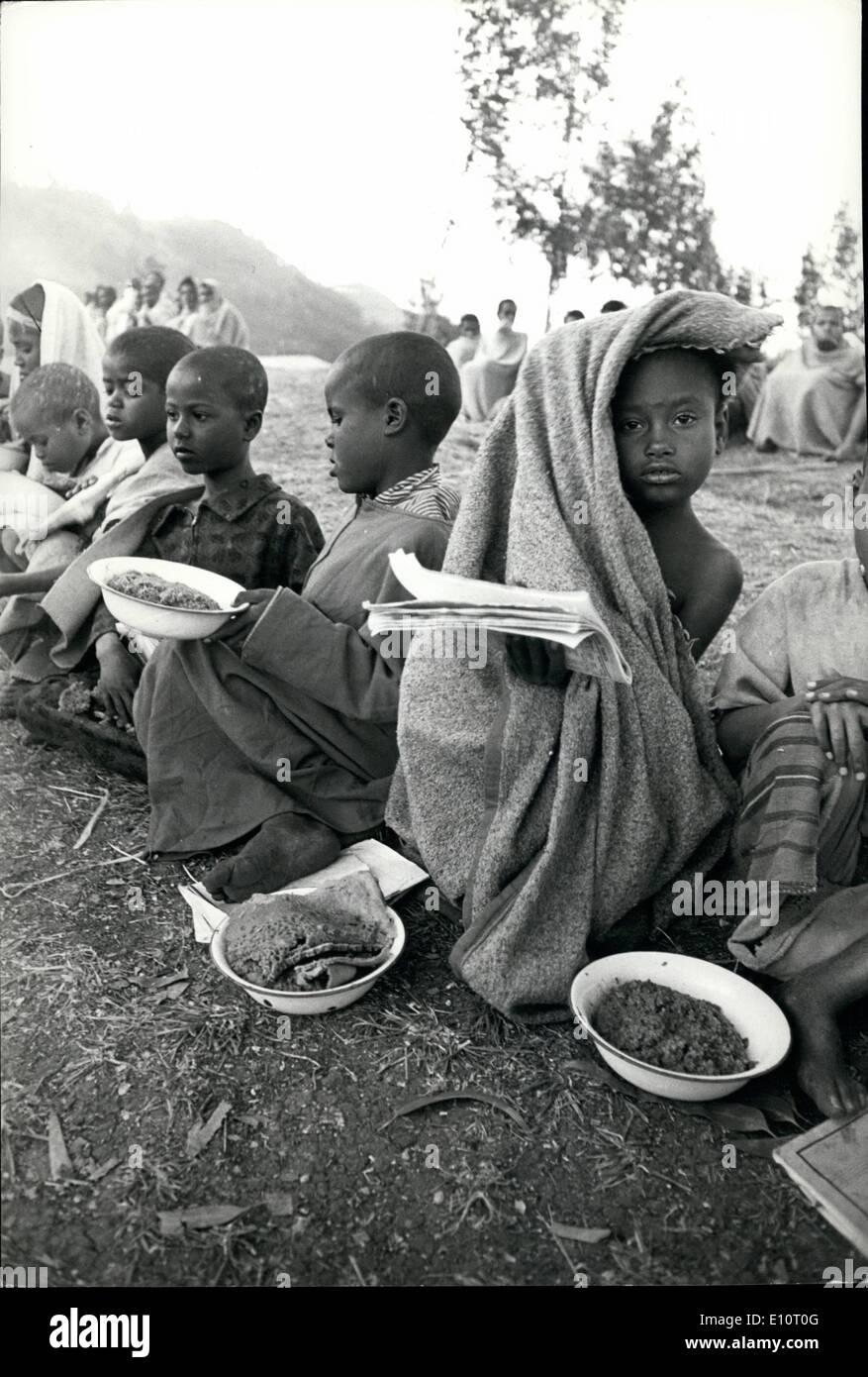 Ethiopia History Historical Stock Photos & Ethiopia History