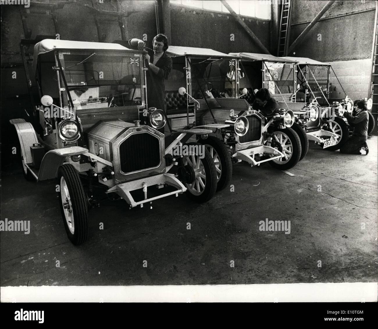 Albany Motor Cars