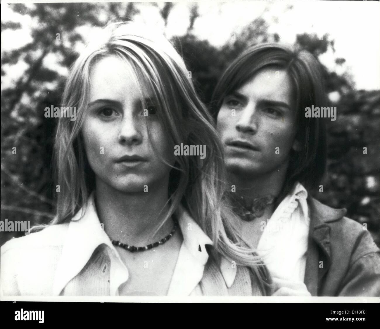 Cathryn Harrison Nude Photos 95