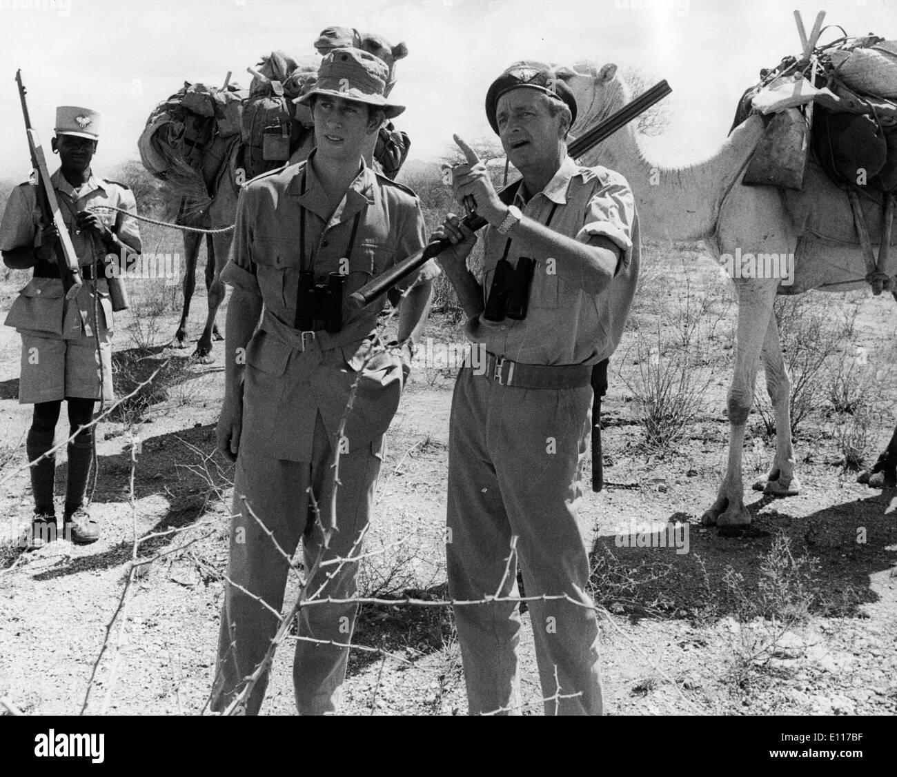 Hunting Africa Gun Stock Photos & Hunting Africa Gun Stock