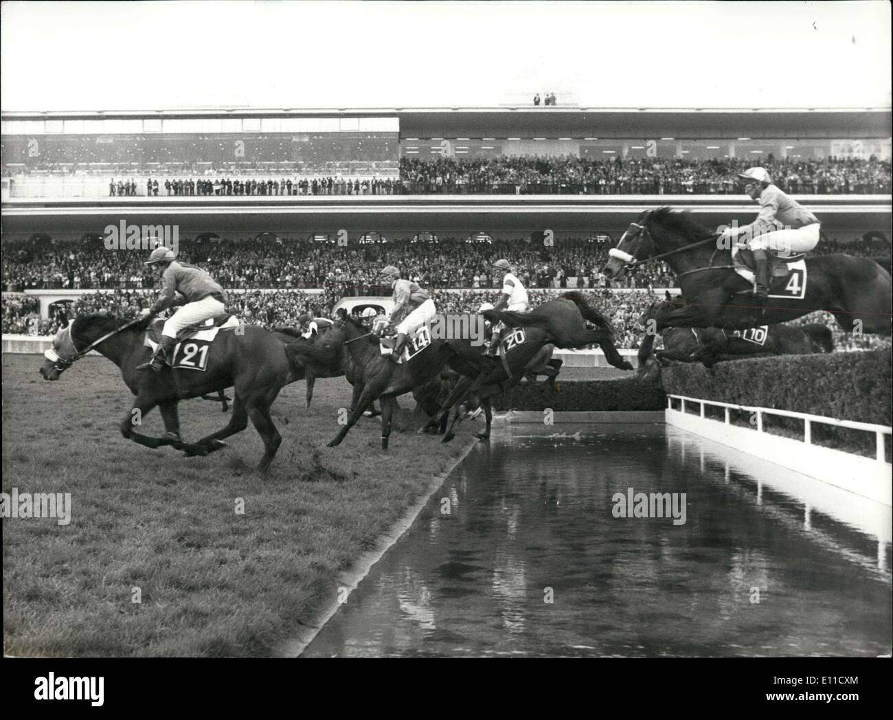 Horse Racing Hippodrome Stock Photos