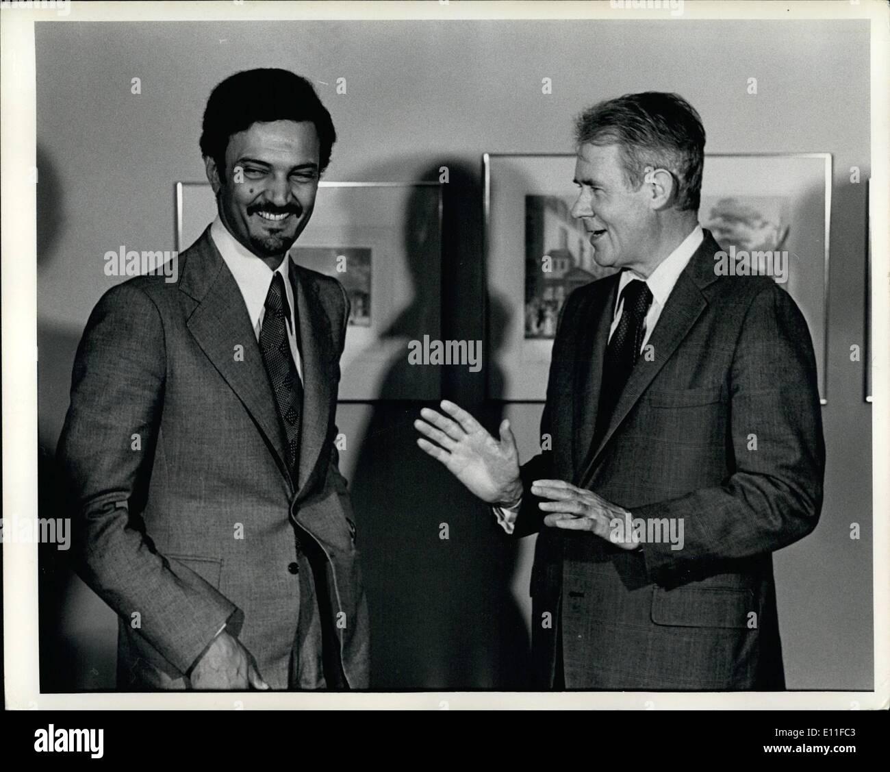 Prince Saud Stock Photos & Prince Saud Stock Images - Page 2