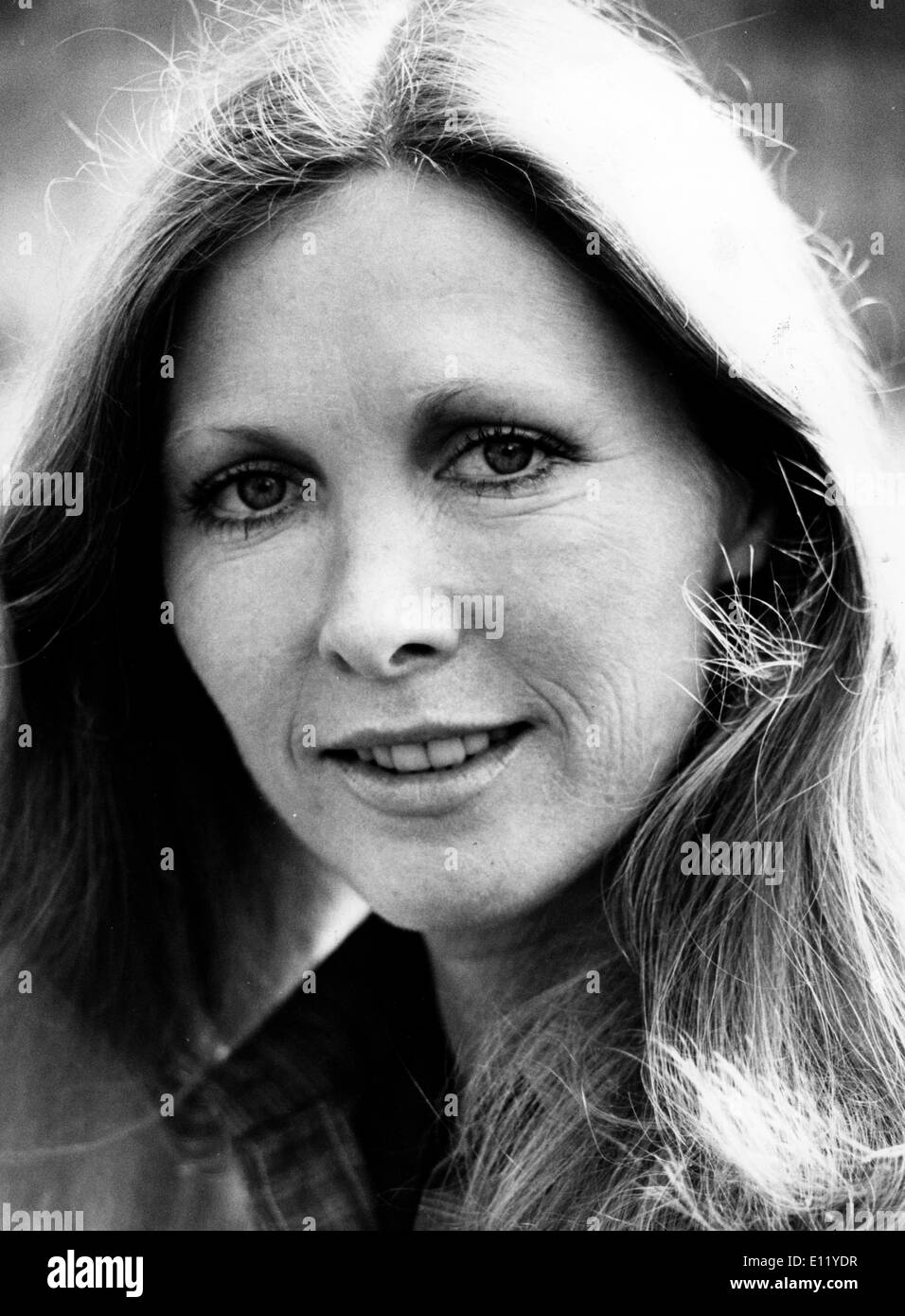 Jaya Ramsey (b. 1969),Philippa Baker (actress) Sex pics & movies August Schellenberg,Emilia Fox (born 1974)