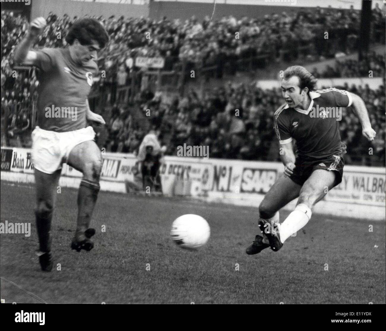 Image result for chelsea 1981
