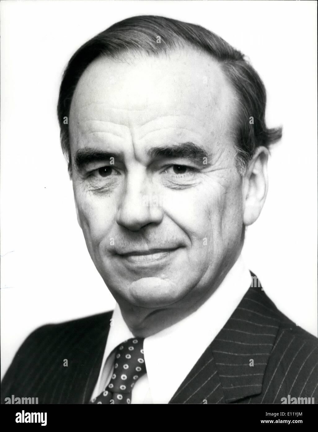Tabrett Bethell
