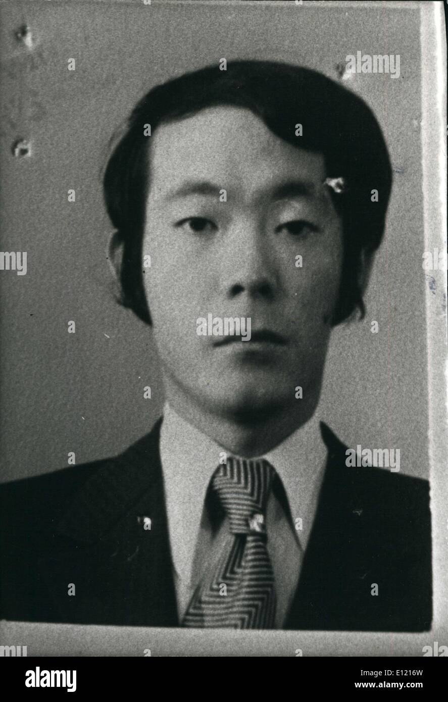 an interview with issei sagawa Man, i'm really high right now, and i'm watching this interview with that japanese guy who shot and ate a chick while in university he was found.