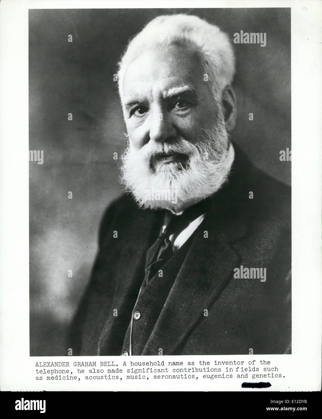 the significant invention of alexander graham bell Alexander graham bell was the first to patent the telephone, an apparatus for transmitting vocal or other sounds telegraphically (patent no 174,465), after experimenting with however, the history of the invention of the telephone is a confusing collection of claims and counterclaims, made no less.