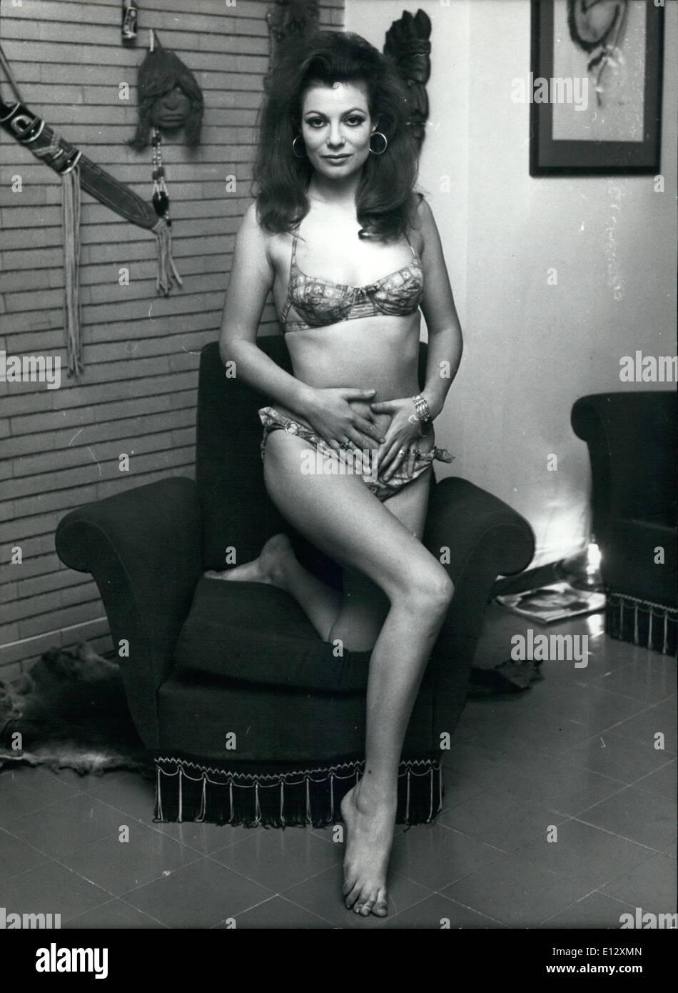 Antonella Murgia Nude Photos 65