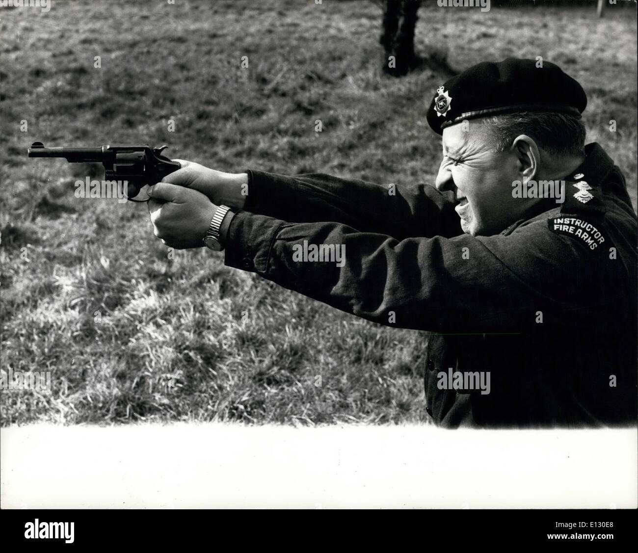 Feb  26, 2012 - Bonnie & Clyde' Style Police :It seems even the