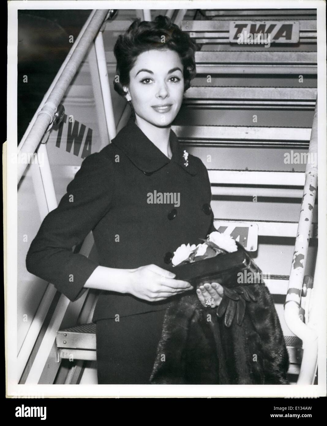 Dana Wynter (1931-2011 (born in Berlin, Germany) Dana Wynter (1931-2011 (born in Berlin, Germany) new foto