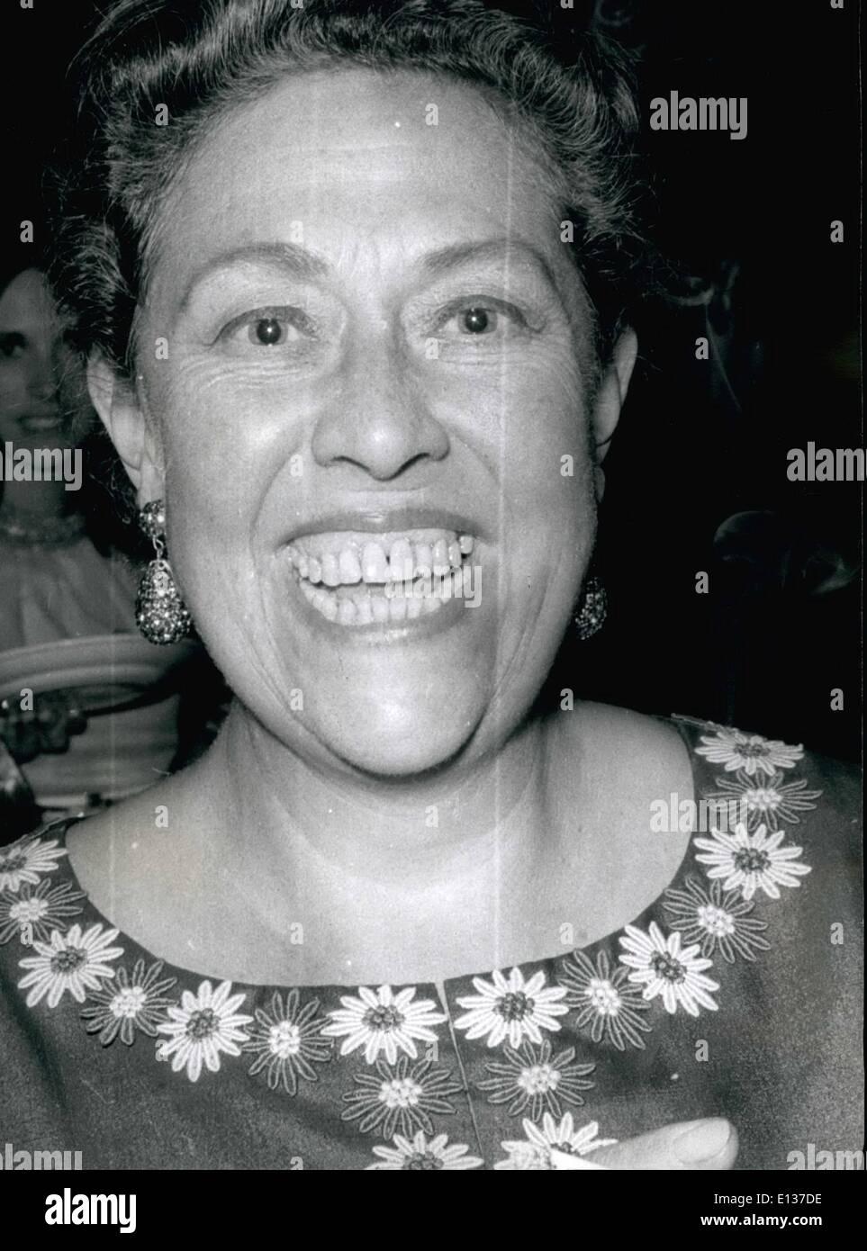 Jane Lapotaire (born 1944) recommendations