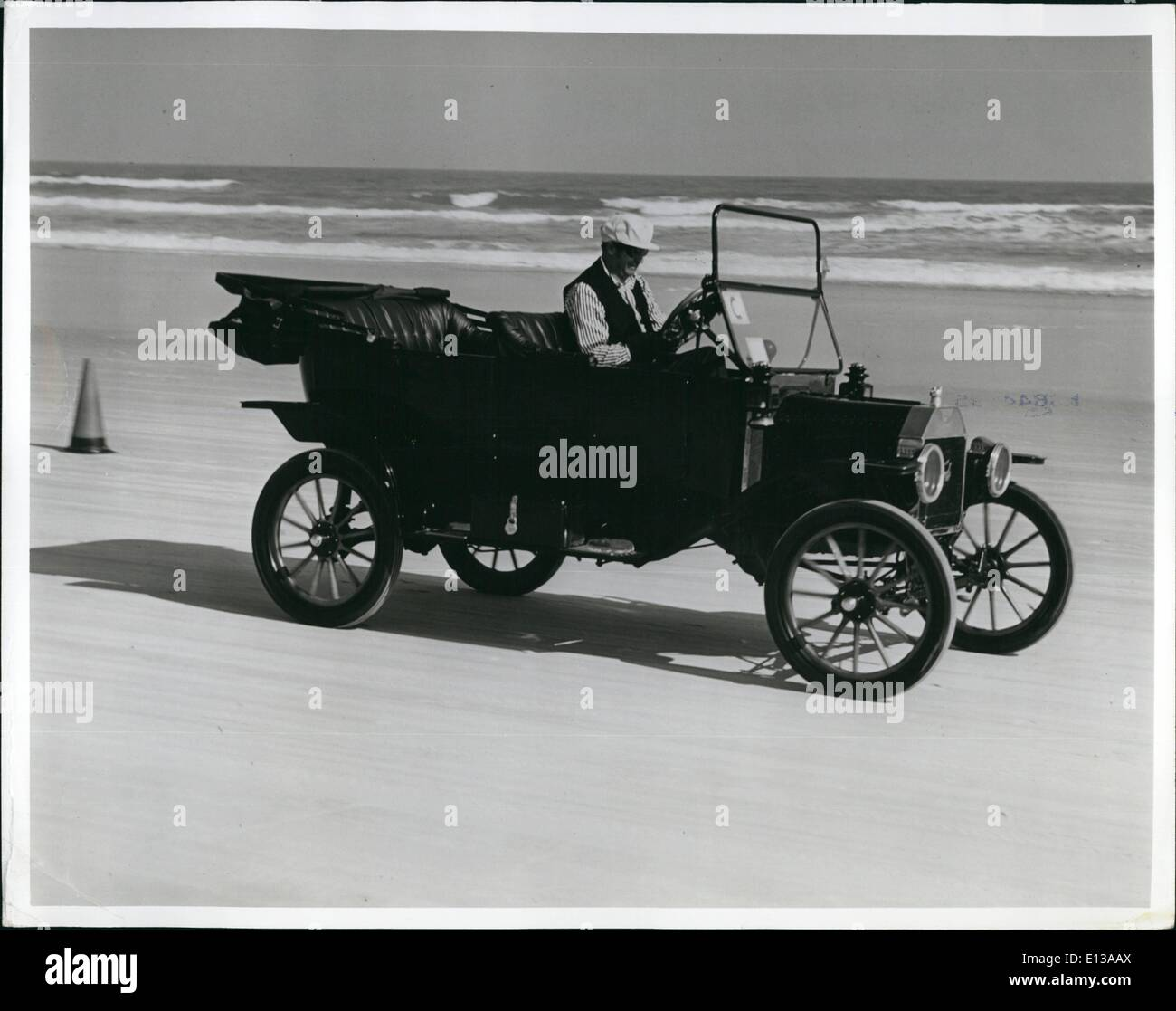 Vintage Autos Stock Photos & Vintage Autos Stock Images - Alamy