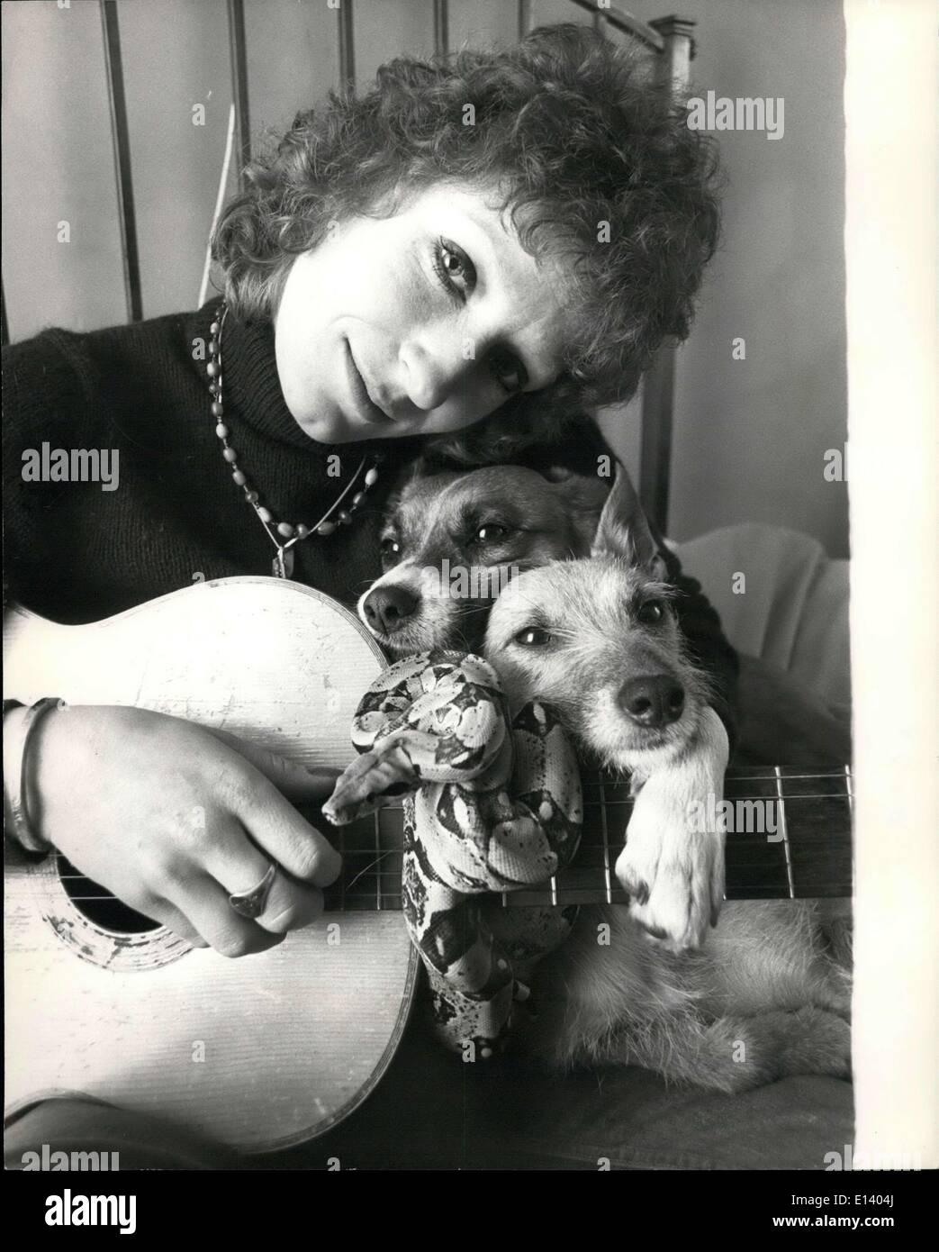 picture Charlotte Cornwell (born 1949)