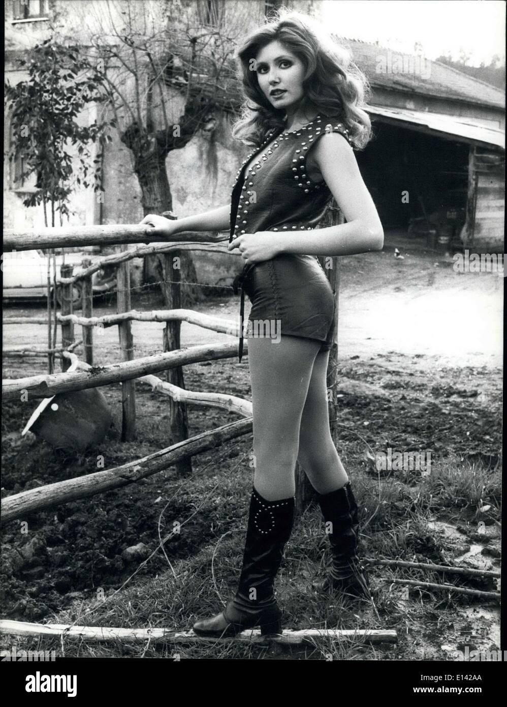 Pia Giancaro