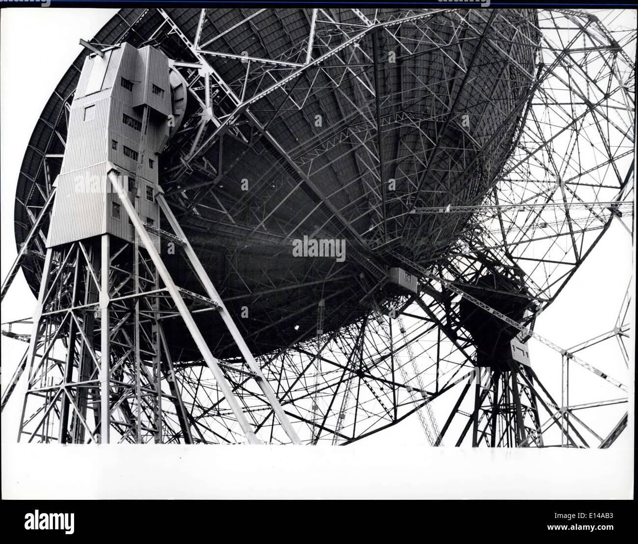 Astronomy History Stock Photos & Astronomy History Stock ...