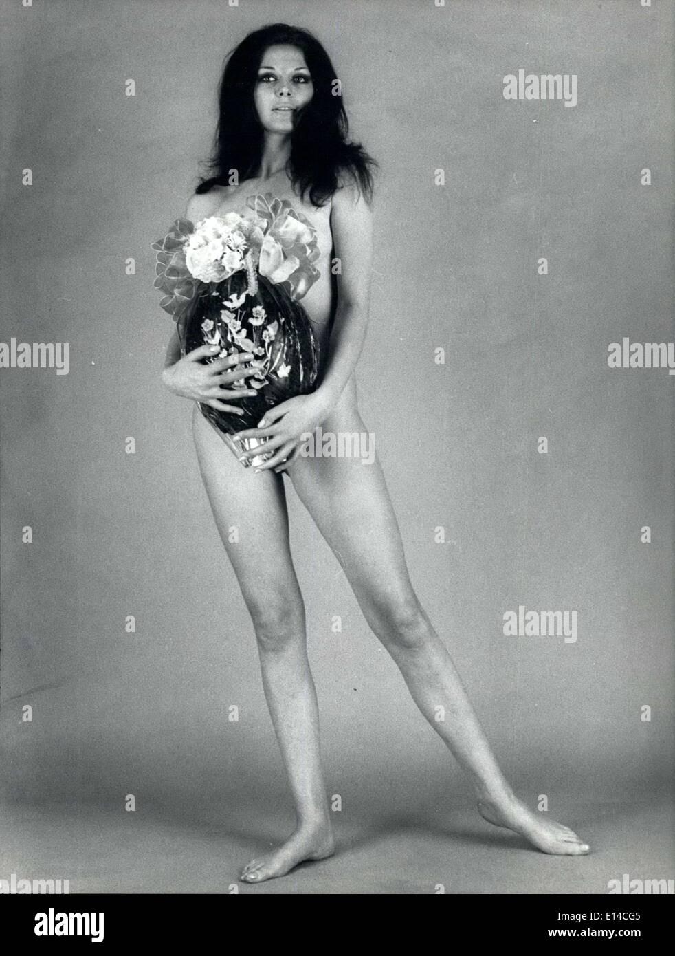 Gillian Bray Nude Photos 40