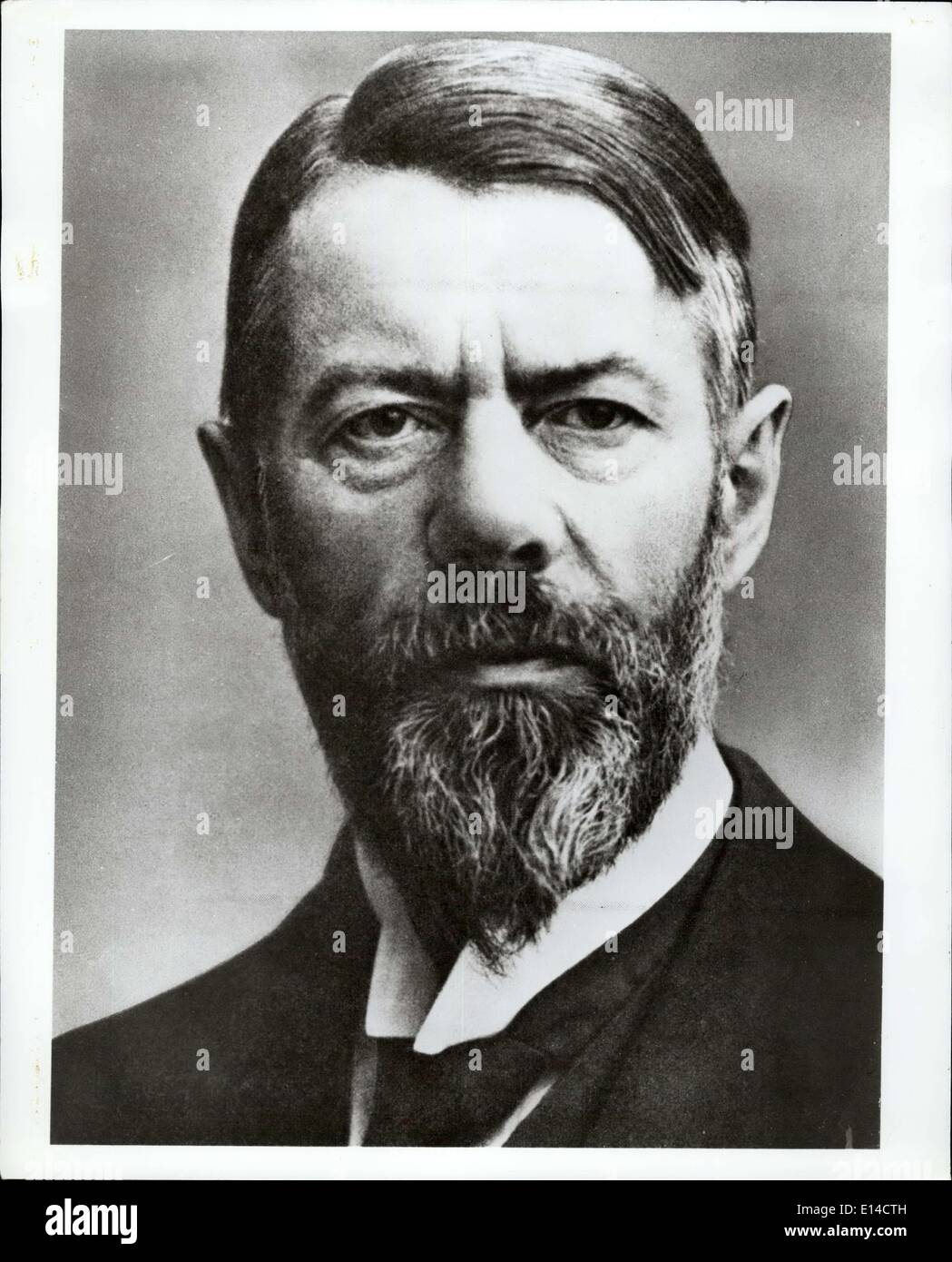 max weber stock photos max weber stock images alamy