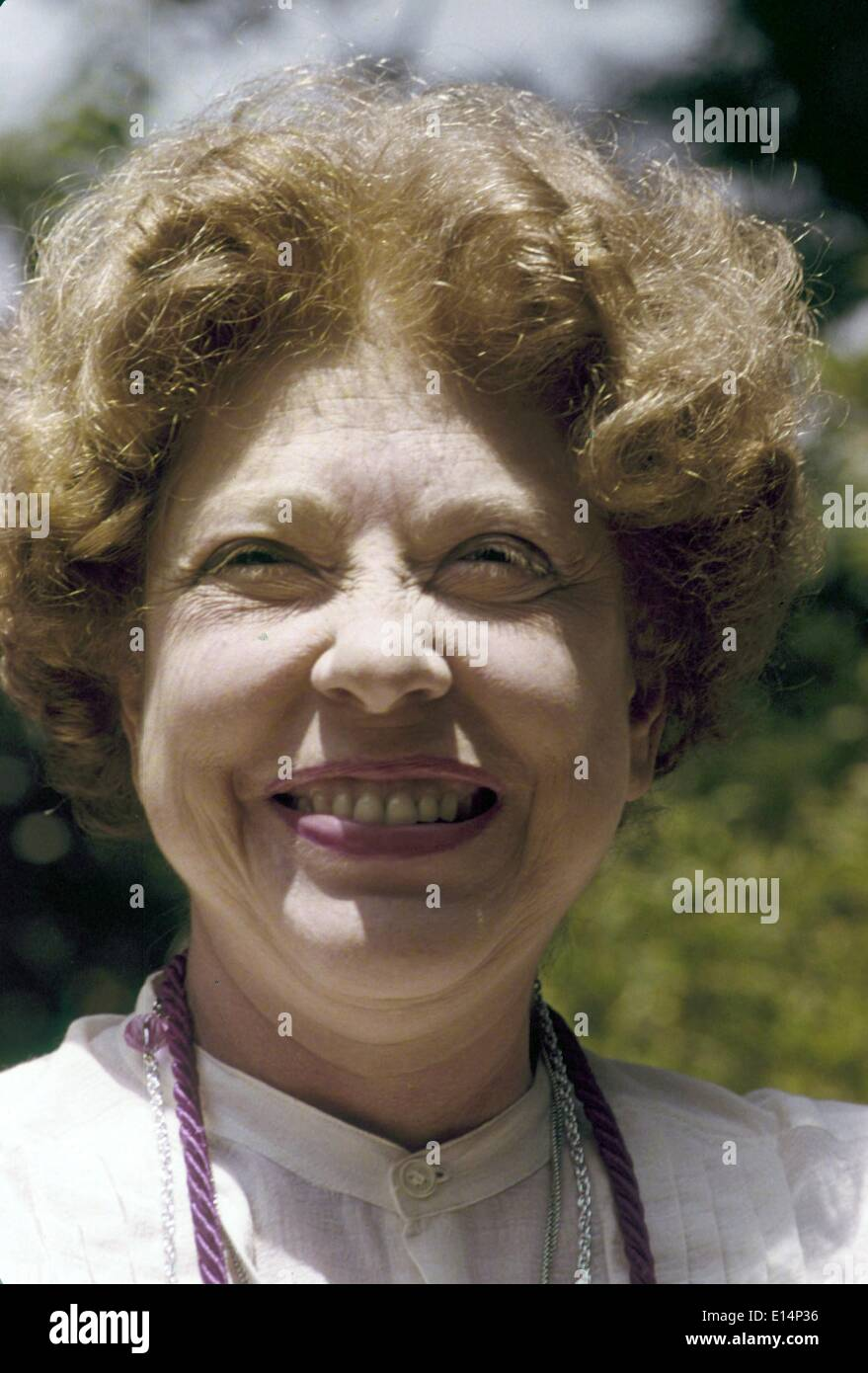 Judy Canova High Resolution Stock Photography And Images Alamy Which state has the most diana canova fans? https www alamy com judy canovasupplied by photos inc1978g7758bcredit image supplied by image69561274 html