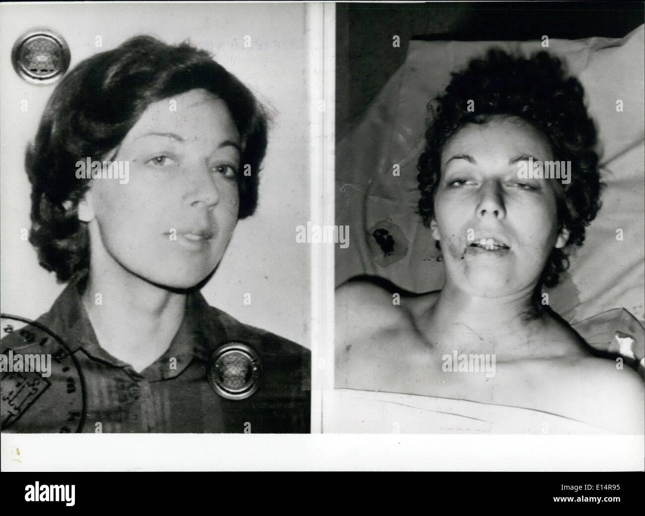 Elisabeth Margoni Nude Photos 92