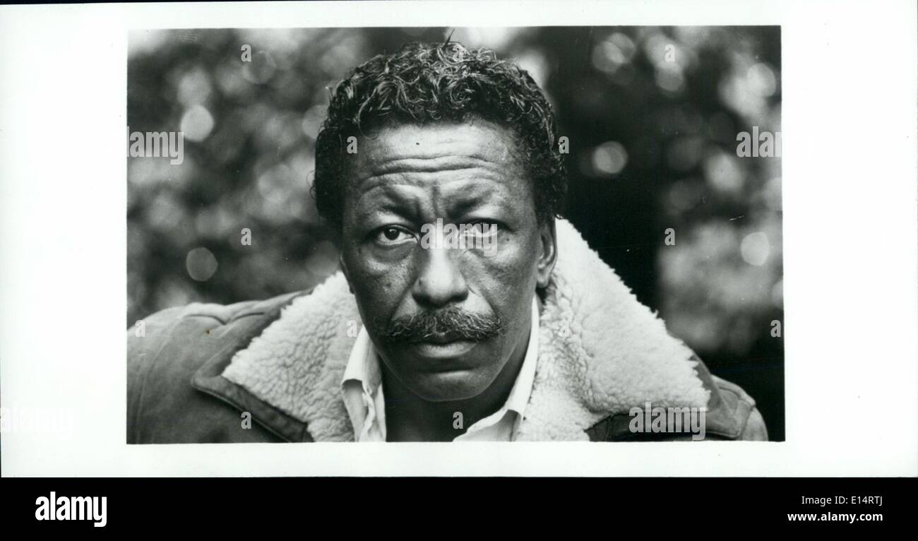 Gordon Parks Stock Photos Images