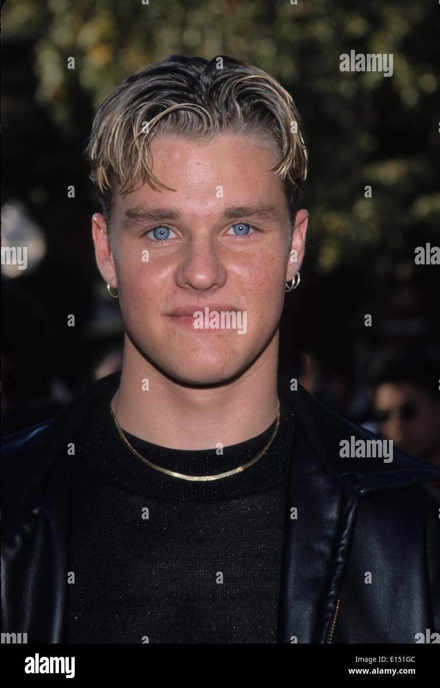 zachery ty bryan fox newszachery ty bryan 2019, zachery ty bryan now, zachery ty bryan wife, zachery ty bryan age, zachery ty bryan family, zachery ty bryan home improvement, zachery ty bryan net worth, zachery ty bryan movies, zachery ty bryan height, zachery ty bryan vikings, zachery ty bryan young, zachery ty bryan soccer, zachery ty bryan thor, zachery ty bryan fox news, zachery ty bryan bitcoin, zachery ty bryan instagram, zachery ty bryan 2018, zachery ty bryan worth, zachery ty bryan conservative, zachery ty bryan twitter