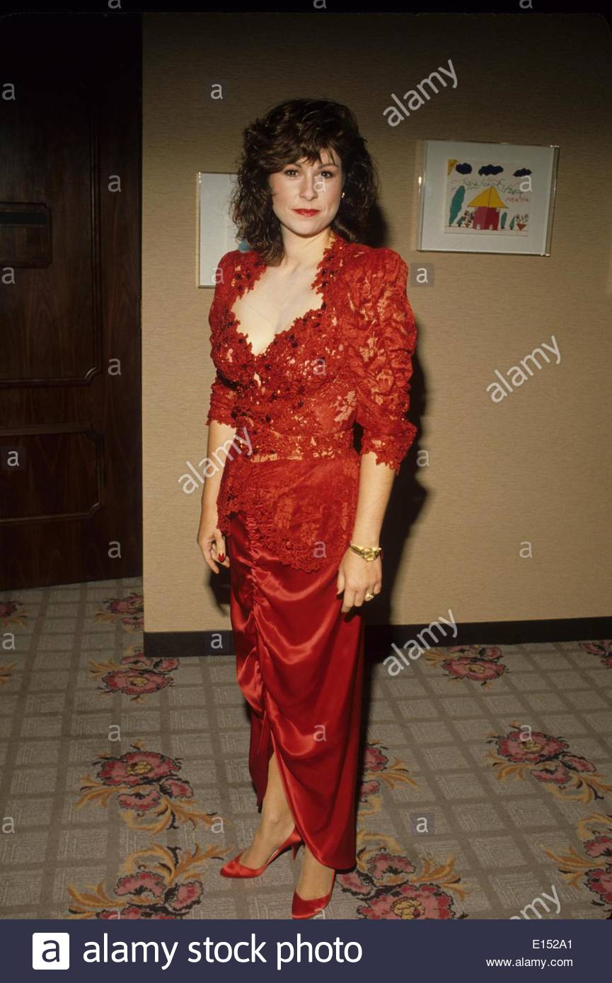 Diana Canova High Resolution Stock Photography And Images Alamy Diana canova (born june 1, 1953) is an american actress, and is the daughter of the actress, judy canova. https www alamy com diana canova 1988credit image ralph dominguezglobe photoszumapresscom image69567737 html