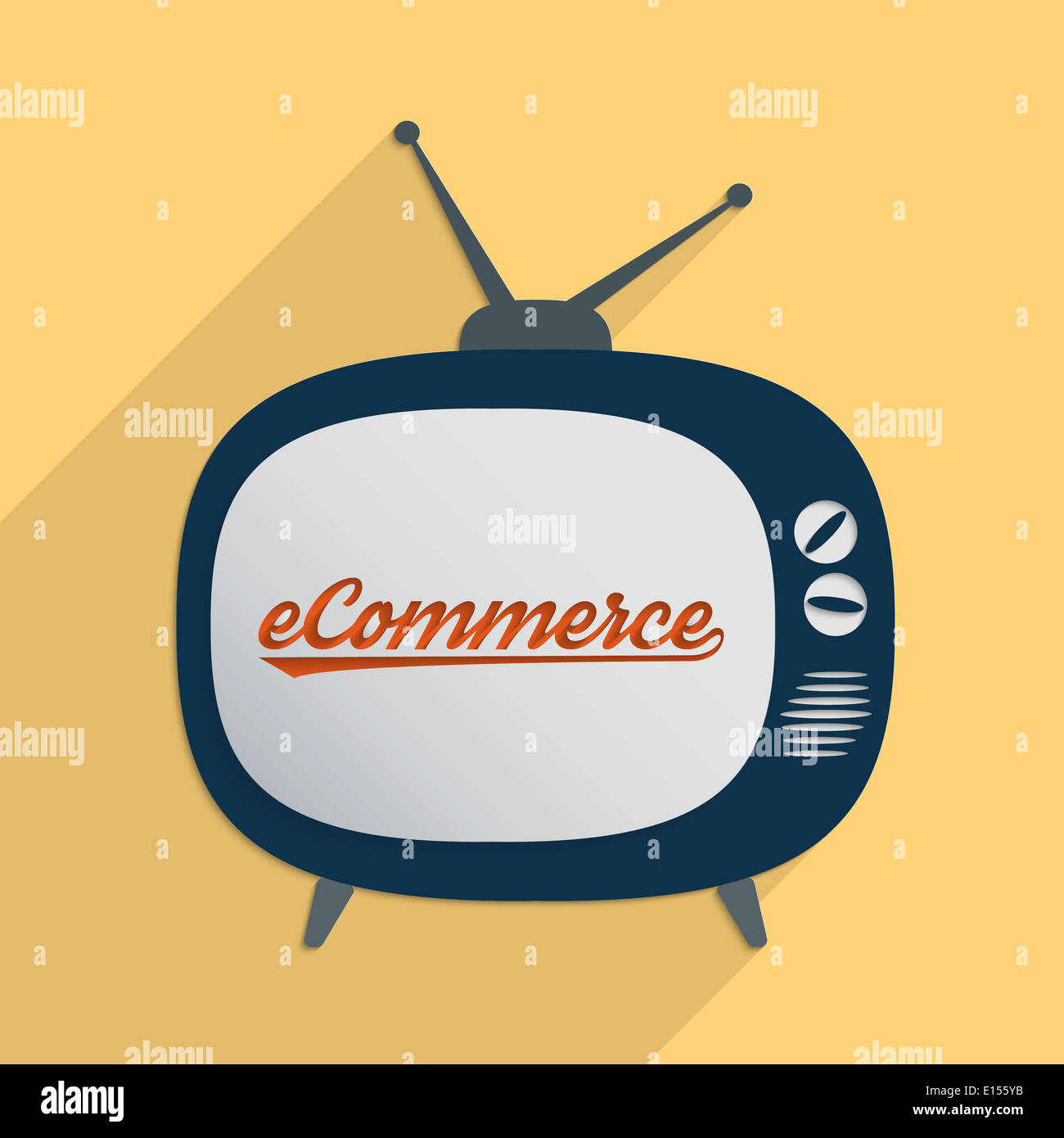 Trade Store Tv Stock Photos & Trade Store Tv Stock Images - Alamy