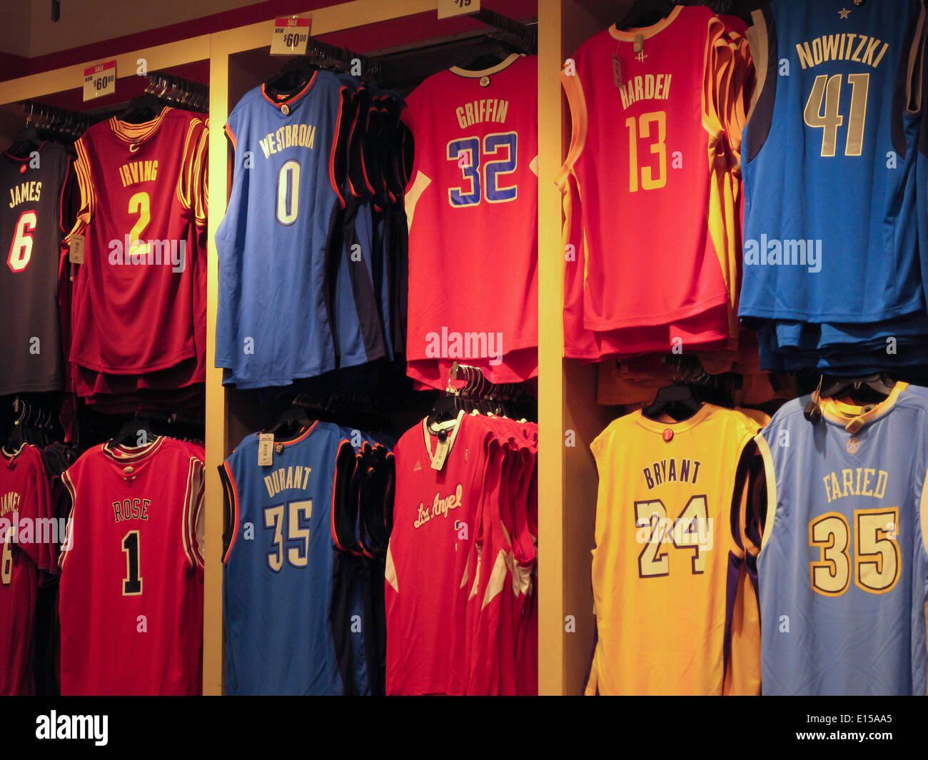 quality design 2890a 91b0f where to buy nba jerseys in stores