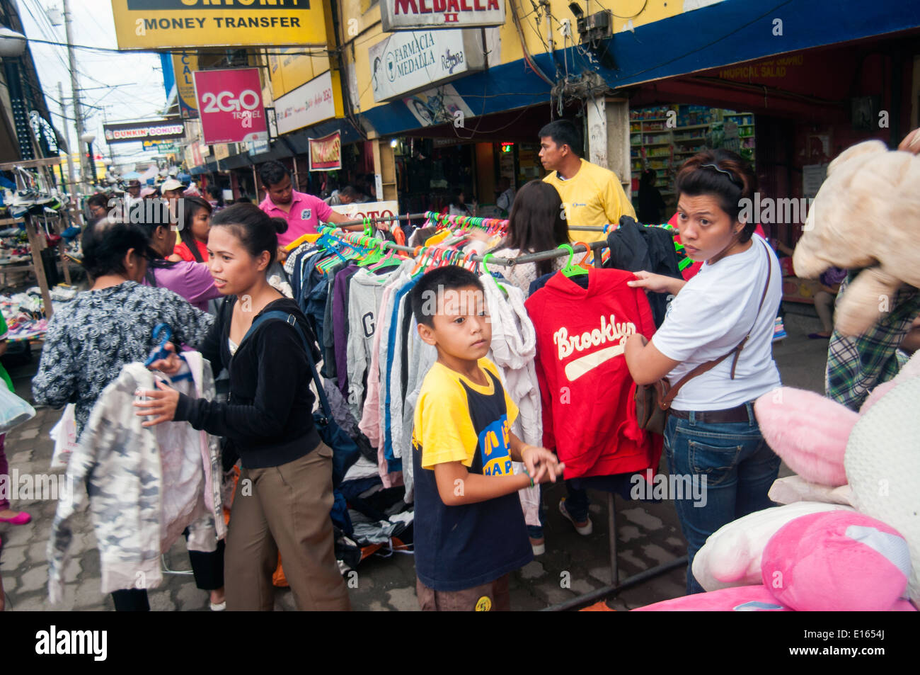 Sex shops in butuan city