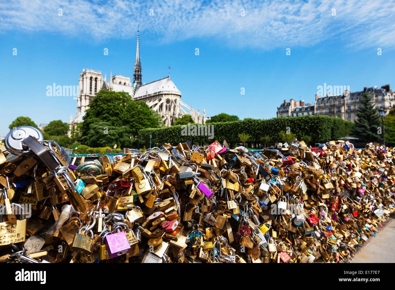 la sorbonne faaade catac nord de la. Exellent Nord Love Locks Along Pont De Lu0027Archevch Below Cathedral Notre Dame Paris  France With La Sorbonne Faaade Catac Nord De