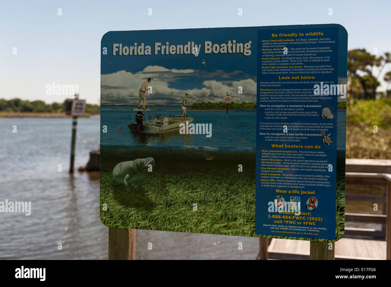 Fwc Stock Photos & Fwc Stock Images - Alamy