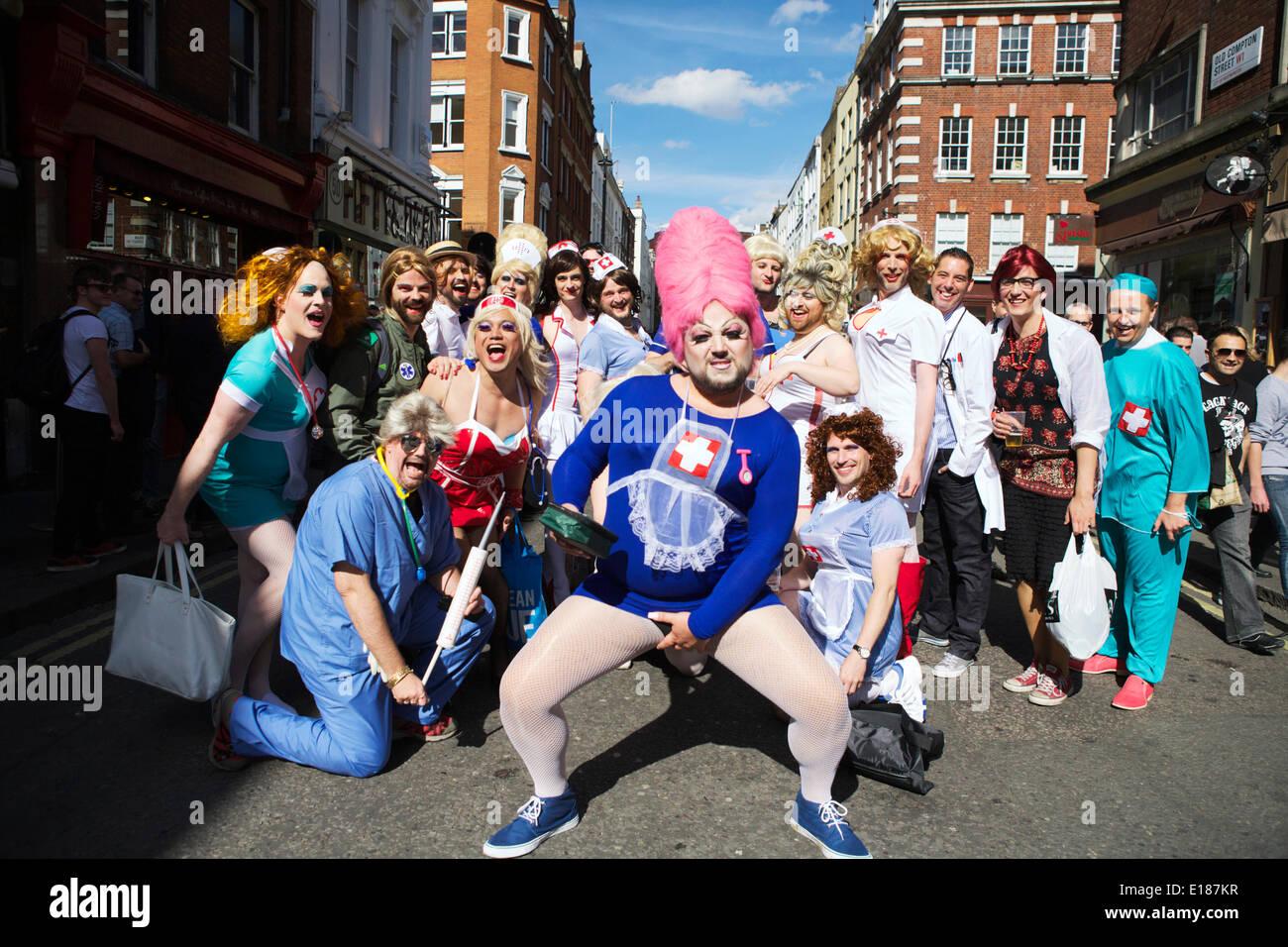 Transvestite clothing uk