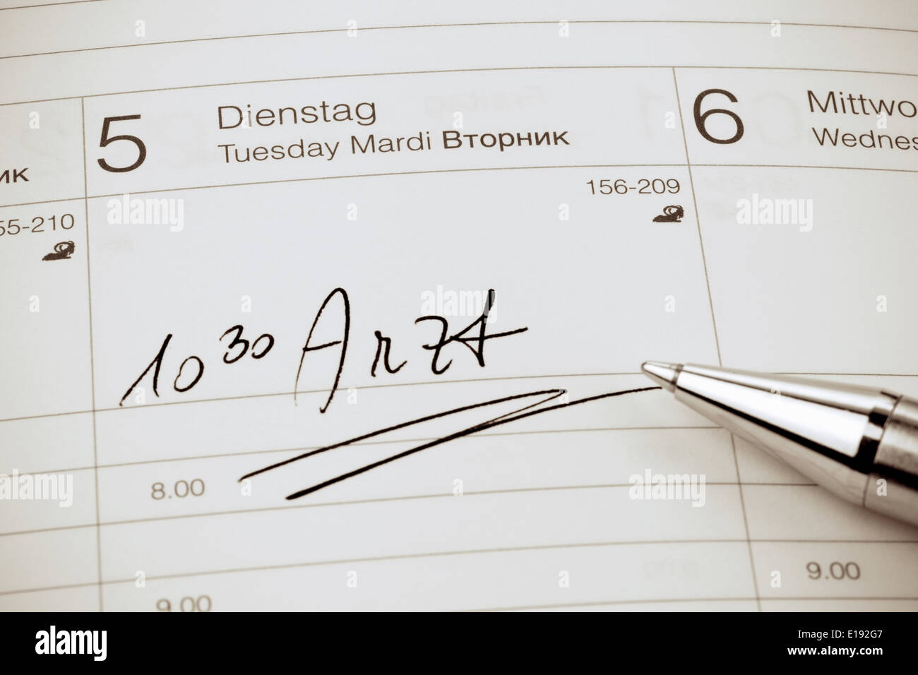 Doctors Fee Stock Photos & Doctors Fee Stock Images - Alamy