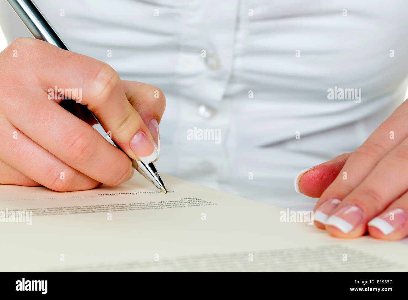 Hire And Return Stock Photos & Hire And Return Stock Images - Alamy