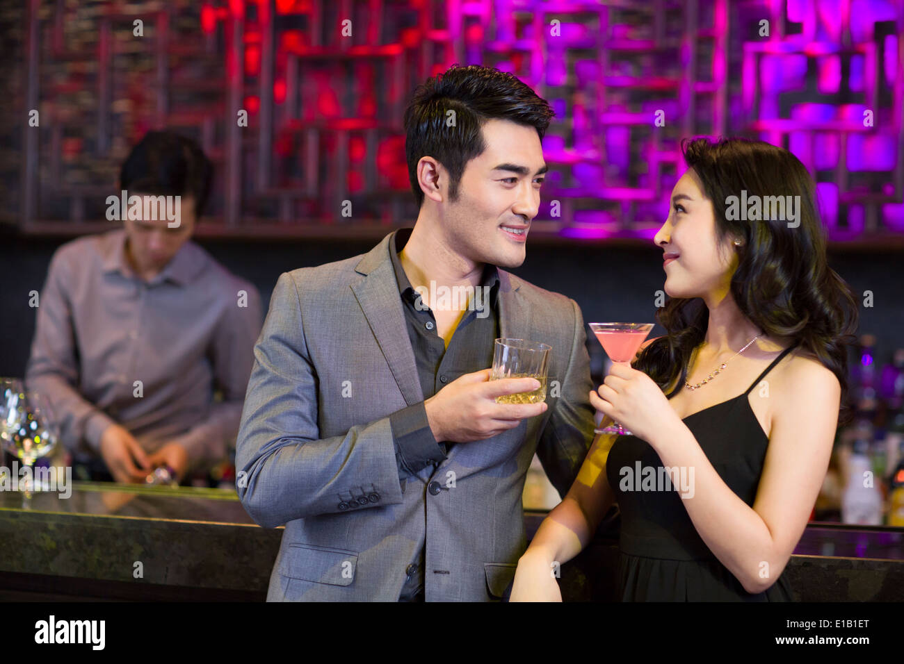 Flirt bar zürich [PUNIQRANDLINE-(au-dating-names.txt) 31