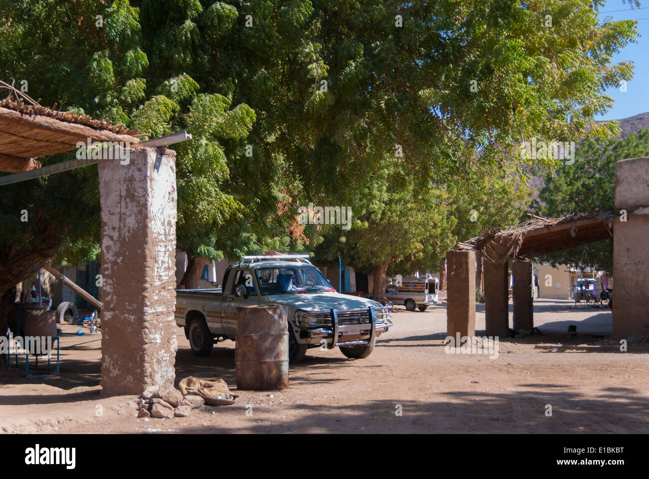 Sudan Souq Stock Photos & Sudan Souq Stock Images - Alamy