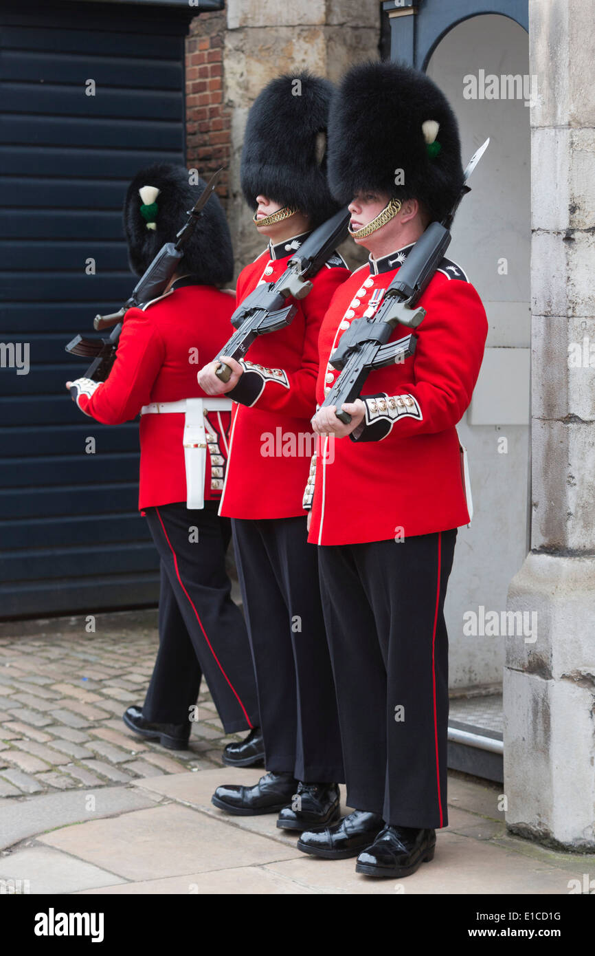 85e8baa4ba8 Welsh and Grenadier Guards