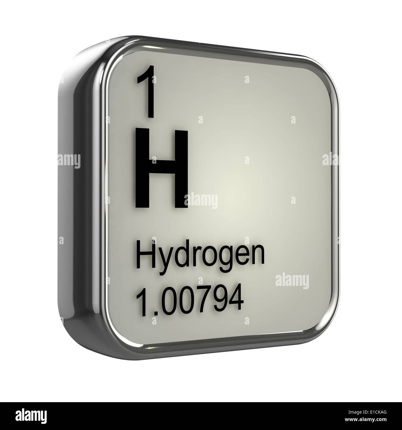 3d periodic table design for hydrogen element stock photo 69734744 3d periodic table design for hydrogen element urtaz Choice Image