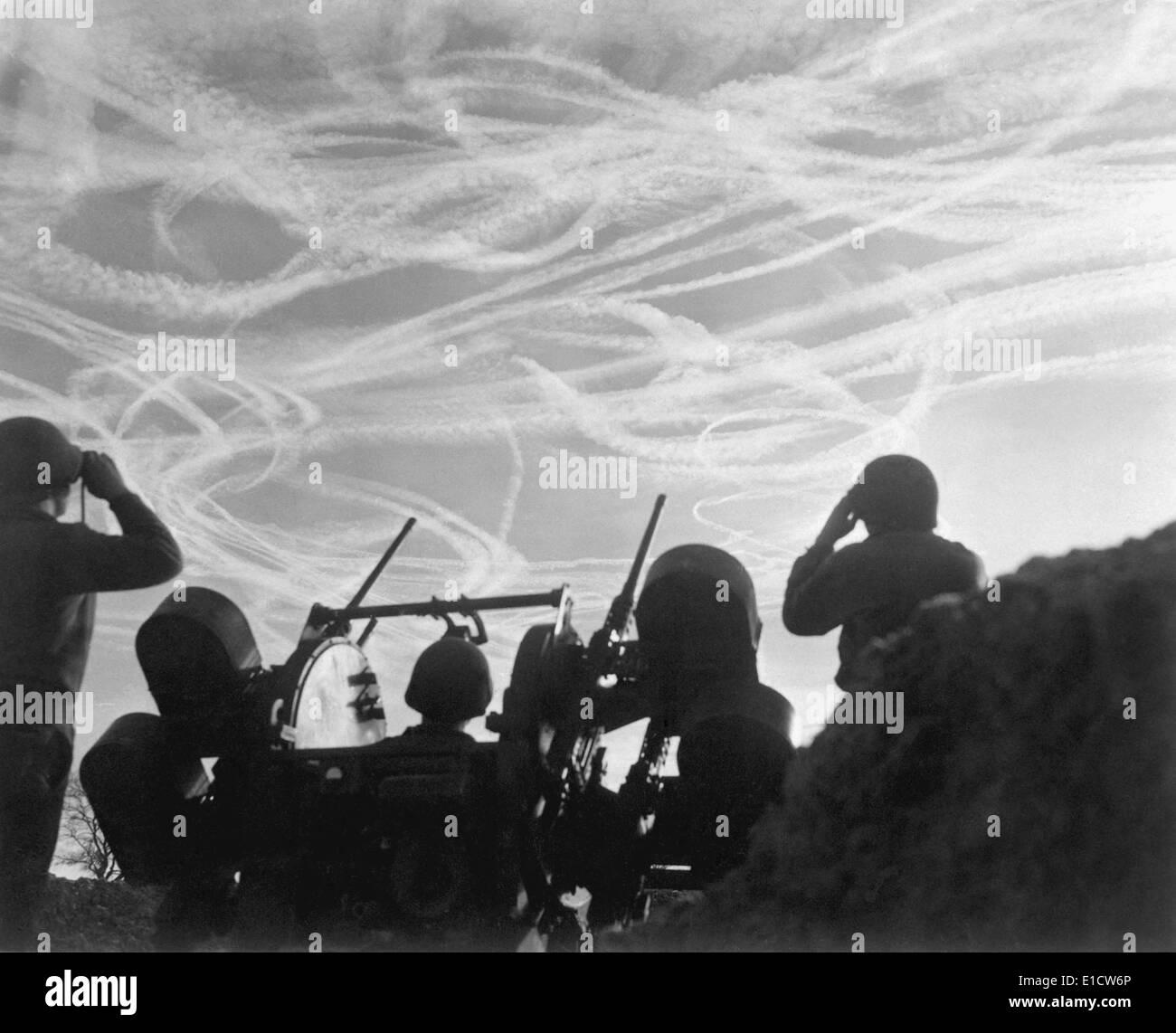World War German Soldiers Christmas Stock Photos & World War German ...