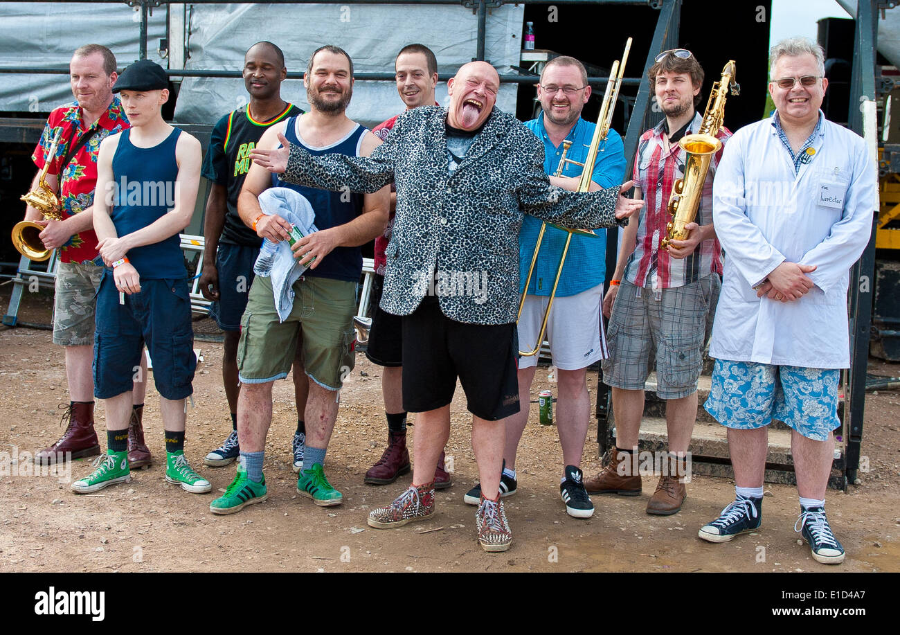 Bad manners dates 2014