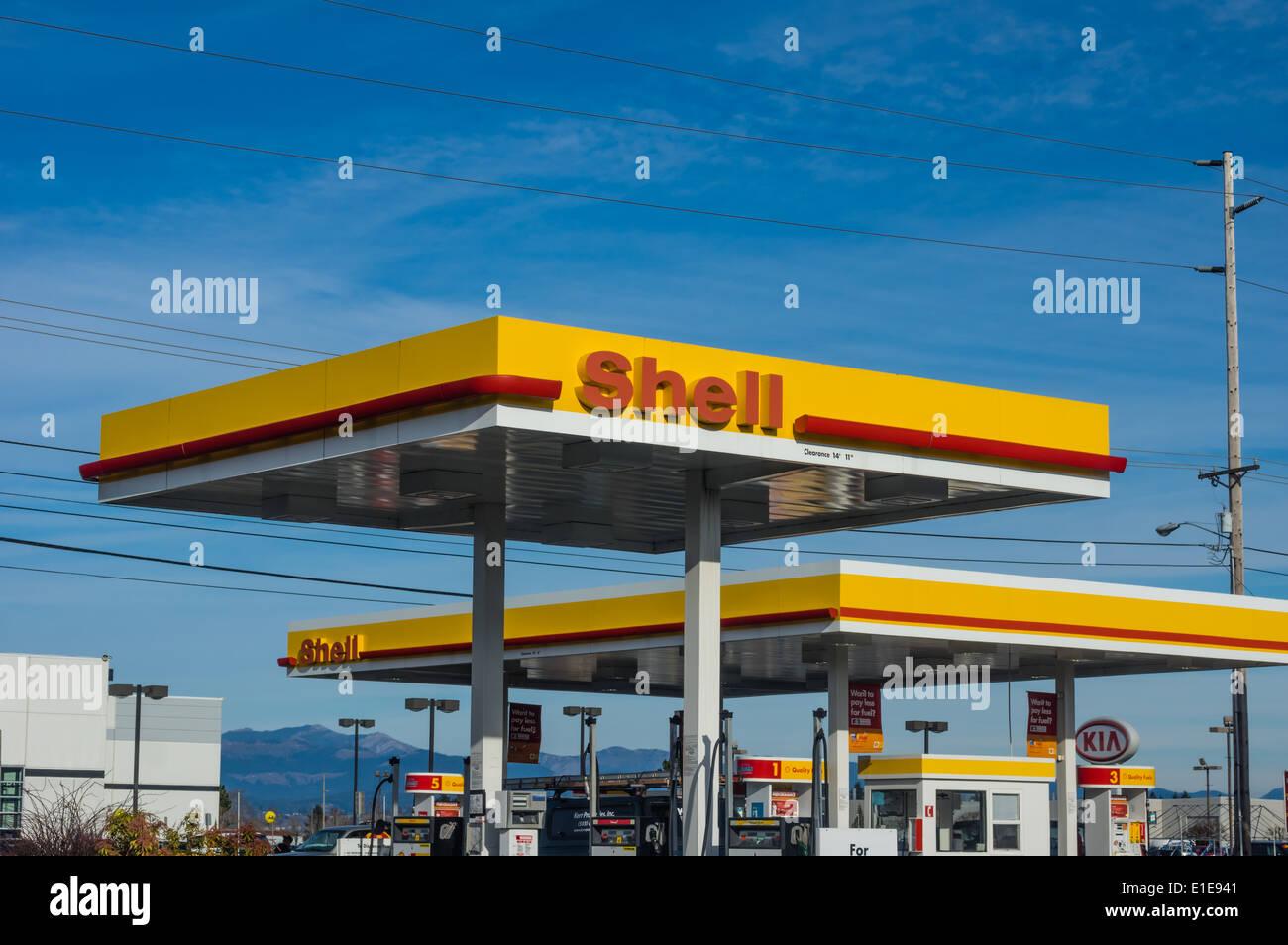 Fuel Pump Advertising Stock Photos & Fuel Pump Advertising Stock