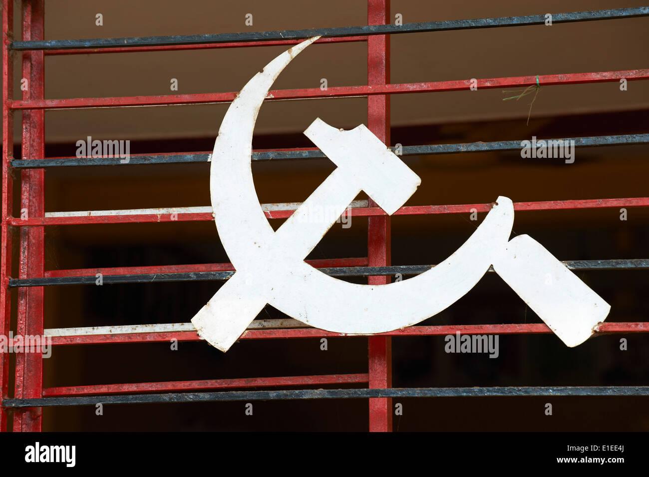 Communism Symbol Stock Photos Communism Symbol Stock Images Alamy