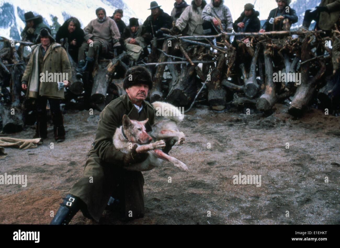death hunt 1981 download
