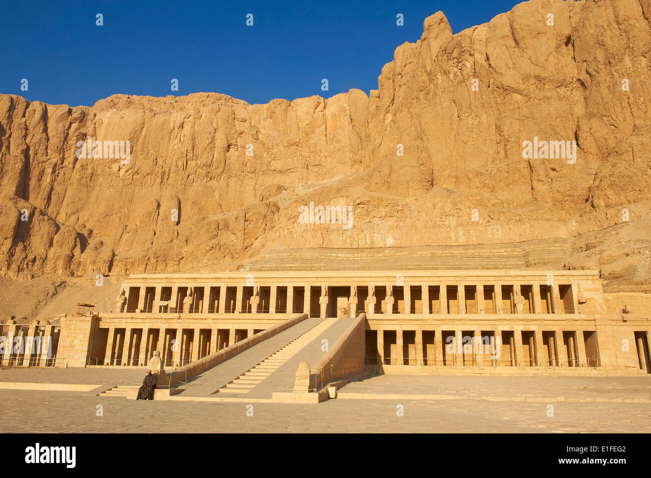 West Bank Of Nile Stock Photos & West Bank Of Nile Stock