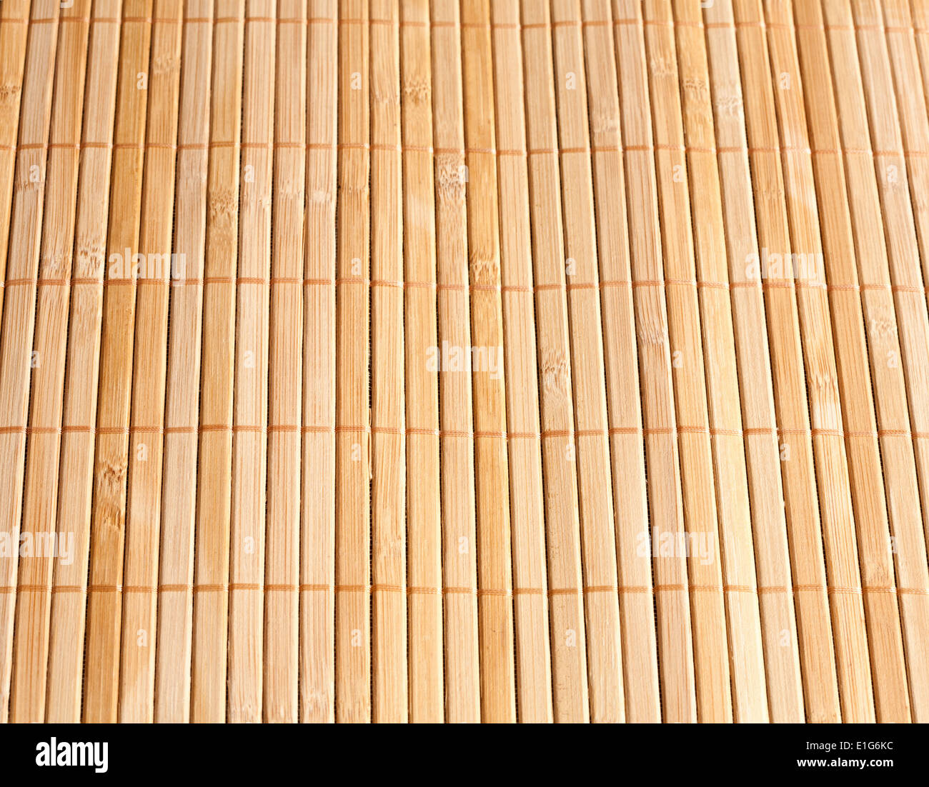 wood texture with natural patterns - Stock Image