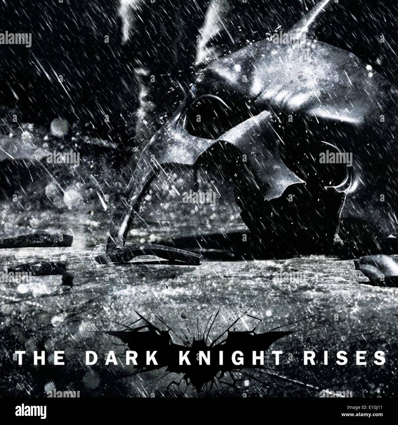 THE DARK KNIGHT Movie PHOTO Print POSTER Film 2008 The Joker Heath Ledger 017