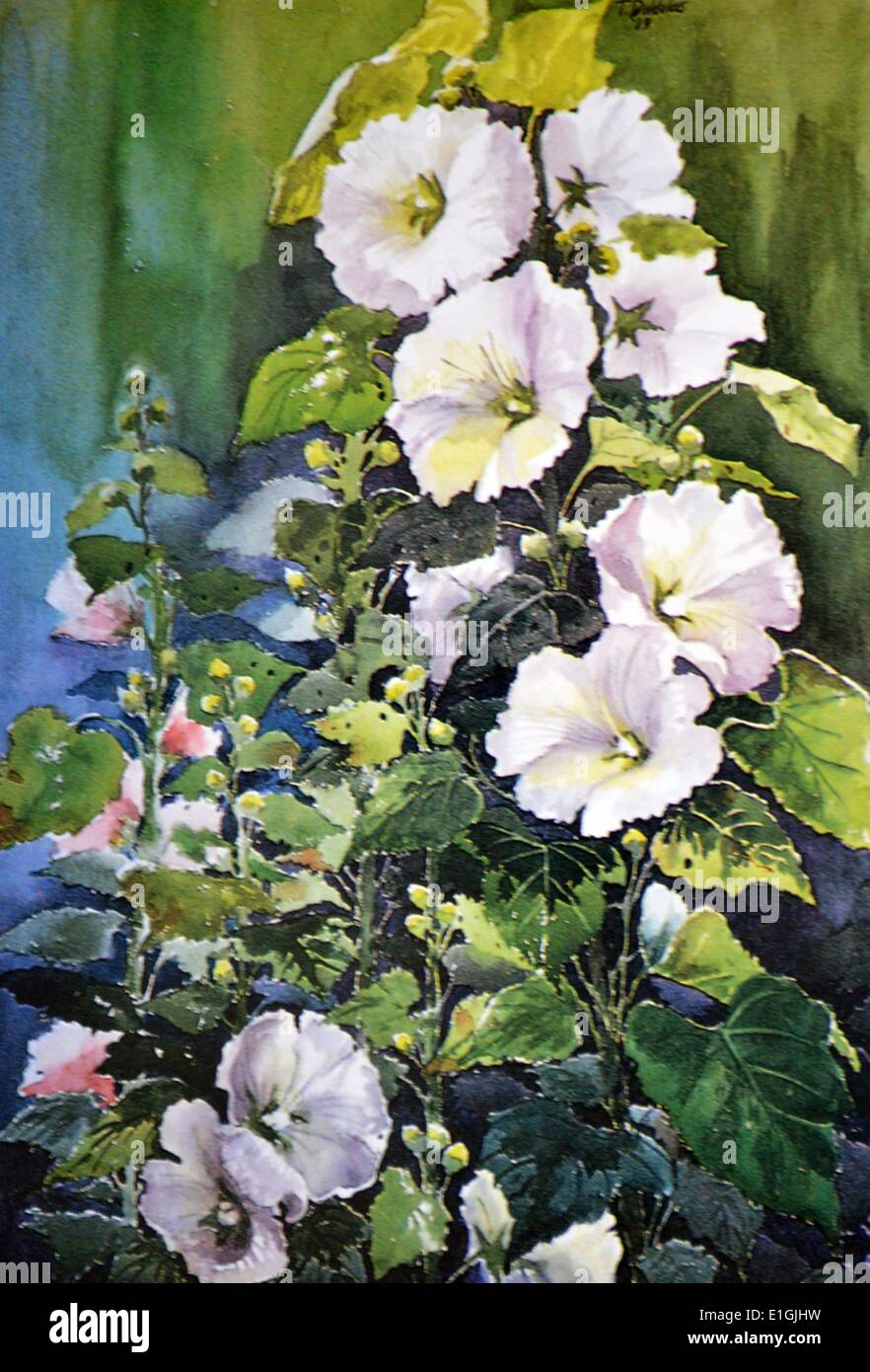 Philippines filipino art asian art teresita sarmiento duldulao white search results for philippines filipino art asian art teresita sarmiento duldulao white flowers stock photos and images mightylinksfo