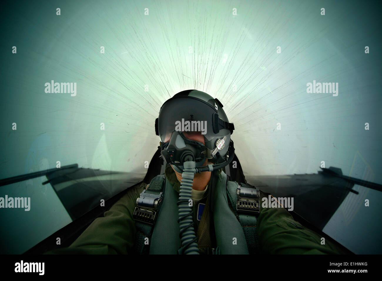 Air Combat Stock Photos & Air Combat Stock Images - Alamy