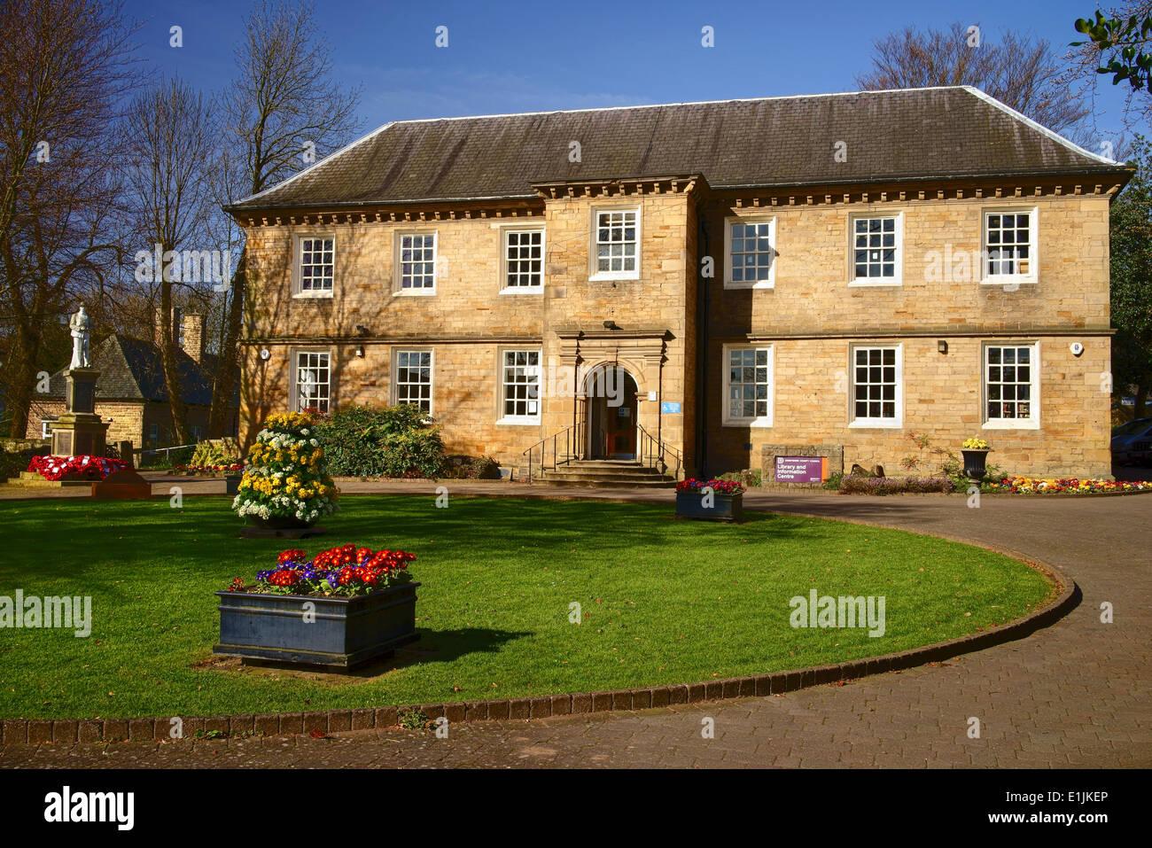 Sheffield Manor Stock Photos & Sheffield Manor Stock Images - Alamy