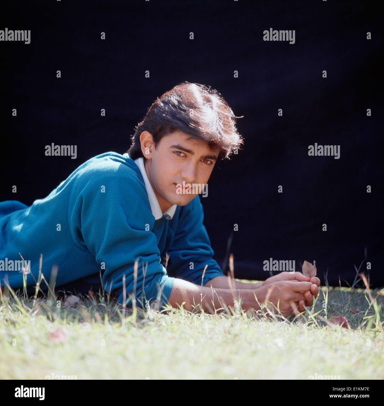 Image result for aamir khan grass